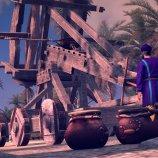 Скриншот Total War: Rome II - Beasts of War