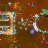 Скриншот Astralia – Изображение 2