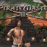 Скриншот Pirate Master III
