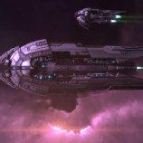 Скриншот Звездные волки 3: Пепел победы
