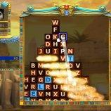 Скриншот Word Puzzle