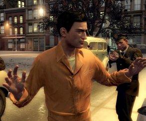 Актер озвучки намекнул на грядущие новости о Mafia 3