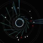 Скриншот Super Arc Light – Изображение 5