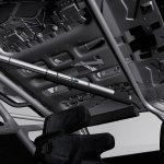 Скриншот Gran Turismo 6 – Изображение 6