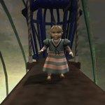 Скриншот Lemony Snicket's A Series of Unfortunate Events – Изображение 14