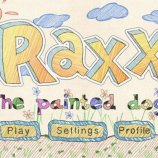 Скриншот Raxx: The Painted Dog