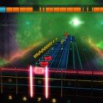 Скриншот Rocksmith 2014 Edition: Remastered – Изображение 50