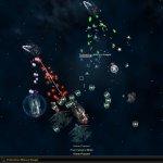 Скриншот Unending Galaxy – Изображение 8