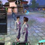 Скриншот Jade Dynasty – Изображение 5