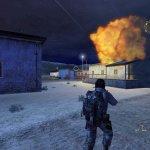 Скриншот Conflict: Desert Storm 2 - Back to Baghdad – Изображение 10