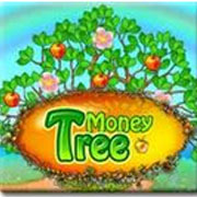 Обложка Money Tree