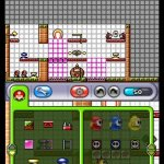 Скриншот Mario vs. Donkey Kong: Minis March Again! – Изображение 2