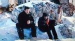 Последний фильм Балабанова показали на Сахалине - Изображение 2