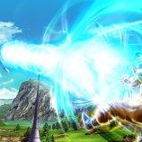 Скриншот Dragon Ball: Xenoverse