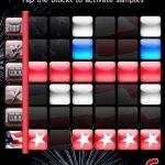 Скриншот Music Shake – Изображение 1