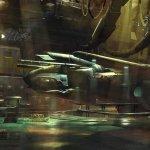 Скриншот Marvel's Guardians of the Galaxy: The Telltale Series – Изображение 11