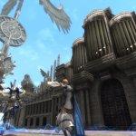 Скриншот Guilty Gear 2: Overture – Изображение 345
