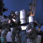 Скриншот Tom Clancy's Ghost Recon Phantoms – Изображение 39
