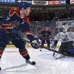 Скриншот NHL 06 – Изображение 13