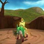 Скриншот Remnant Knights – Изображение 71