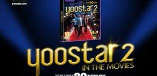 Yoostar 2. Видео #3