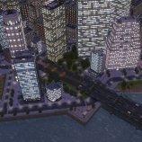 Скриншот Cities in Motion: U.S. Cities