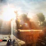 Скриншот Heavy Fire: Shattered Spear – Изображение 1