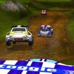 Скриншот TrackMania (2003) – Изображение 29