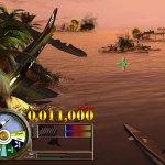 Скриншот Pearl Harbor: Fire on the Water – Изображение 5