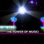 Скриншот Cosmic DJ – Изображение 4
