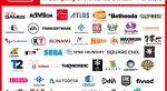 Nintendo NXоказалась модульной портативно-домашней консолью Switch - Изображение 2