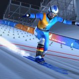 Скриншот Winter Sports 2: The Next Challenge – Изображение 5