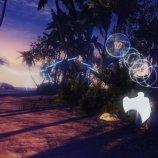 Скриншот Nature Treks VR – Изображение 3