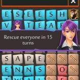 Скриншот Highrise Heroes