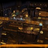 Скриншот Wanted Corp