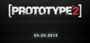 Prototype 2. Видео #14