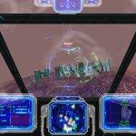 Скриншот Evochron – Изображение 14
