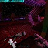 Скриншот X-COM: Alliance