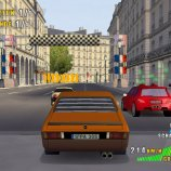 Скриншот Autobahn Raser 4