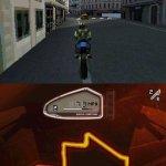 Скриншот Moto Racer DS – Изображение 18