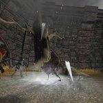 Скриншот Ultima X: Odyssey – Изображение 156