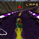 Скриншот Race Friends – Изображение 4