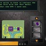 Скриншот V.Next – Изображение 2