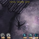 Скриншот Monster Trouble Dark Side