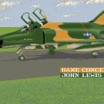 Скриншот Fighter Bomber – Изображение 5