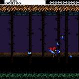 Скриншот A Hole New World