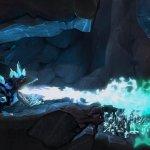 Скриншот The Cave – Изображение 25