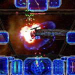 Скриншот Star Wraith 4: Reviction – Изображение 10