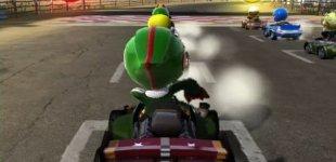 ModNation Racers. Видео #3