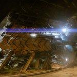 Скриншот Destiny: The Taken King – Изображение 40